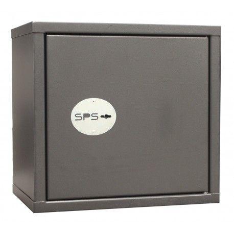 Caja Fuerte D200T