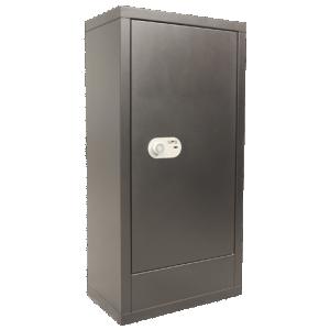 Caja Fuerte D700