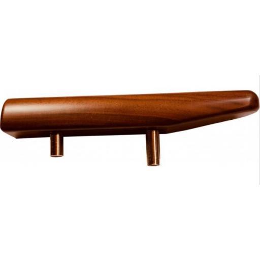 Lomo de madera