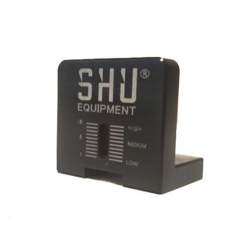 Accesorio colimador SHU [2]