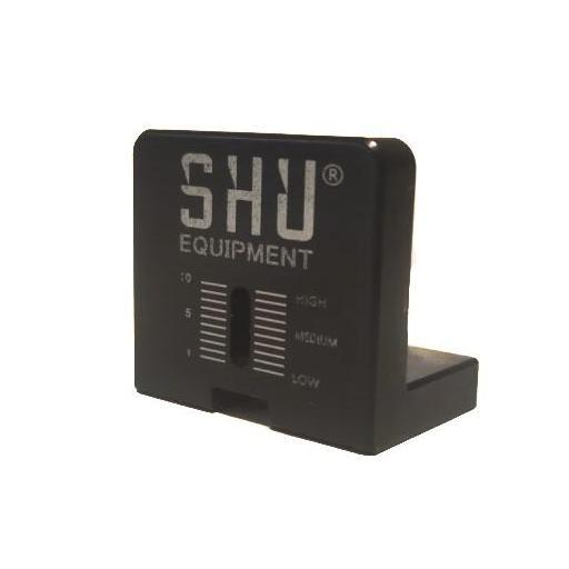 Accesorio colimador SHU [1]