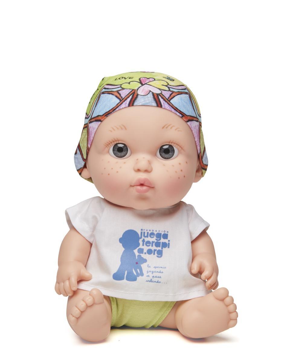 Baby Pelón (Laura Pausini)