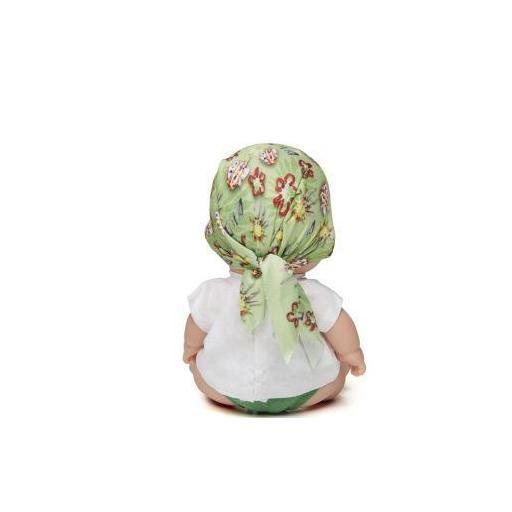 Baby Pelón (Elsa Pataky) [2]