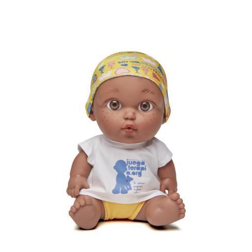 Baby Pelón (Leire)