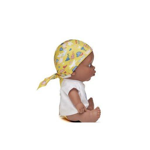 Baby Pelón (Leire) [3]