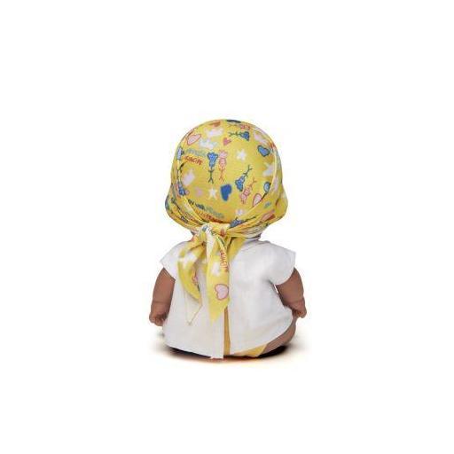 Baby Pelón (Leire) [2]