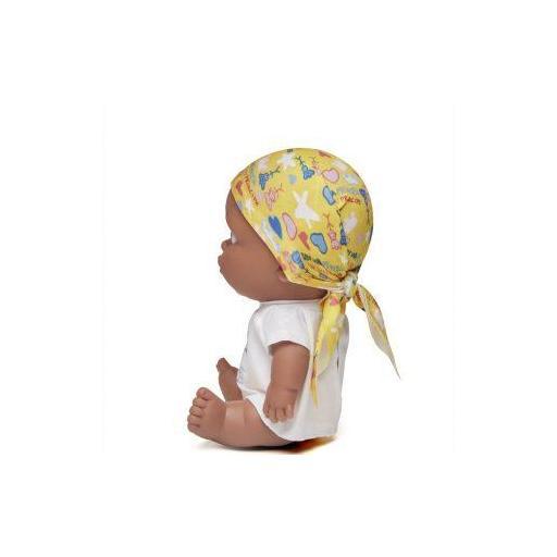 Baby Pelón (Leire) [1]