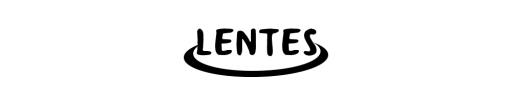 Lentes