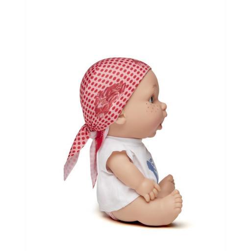 Baby Pelón (Vicky Martín Berrocal) [2]