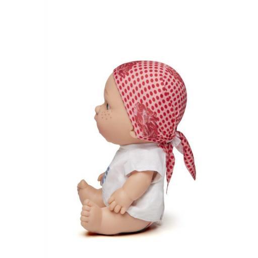 Baby Pelón (Vicky Martín Berrocal) [1]