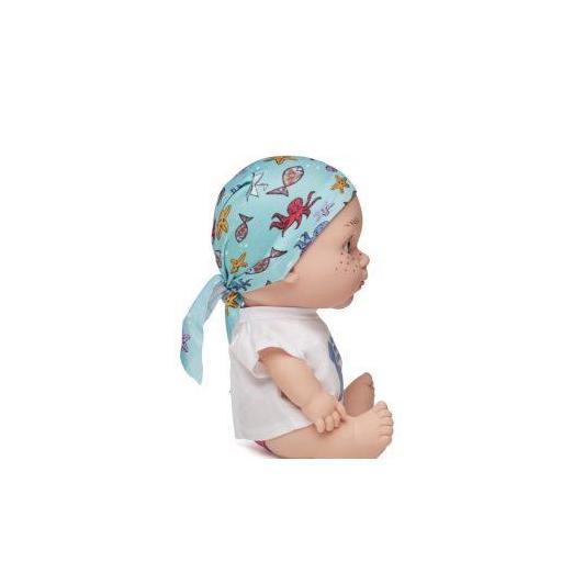 Baby Pelón (David Bisbal) [3]