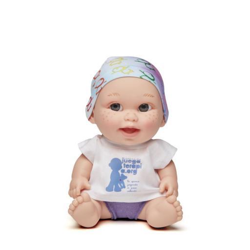 Baby Pelón (Ricky Martin) [0]