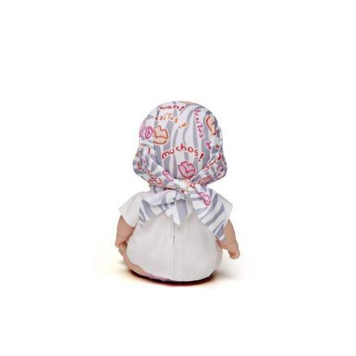 Baby Pelón (Shakira) [2]