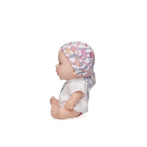 Baby Pelón (Shakira) [1]