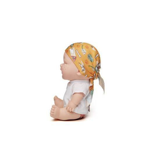 Baby Pelón (Teresa) [1]