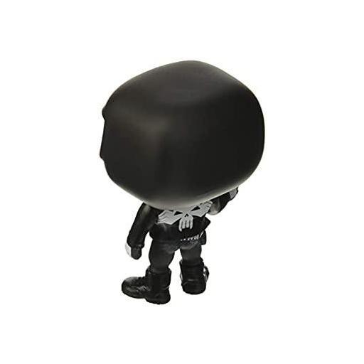 Figura Funko Pop! Marvel Venom Punisher serie 3 [1]