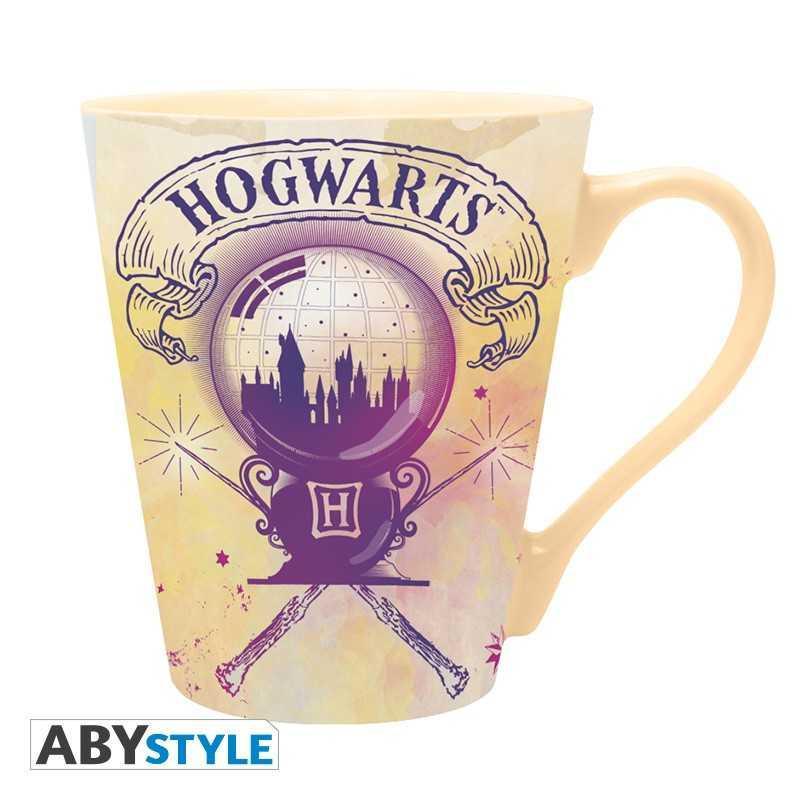 Taza Harry Potter Amortentia