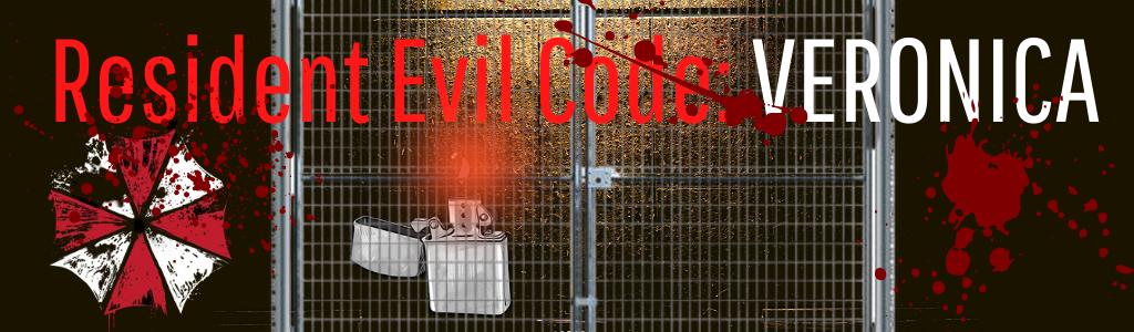 RE.Vival Code: Veronica