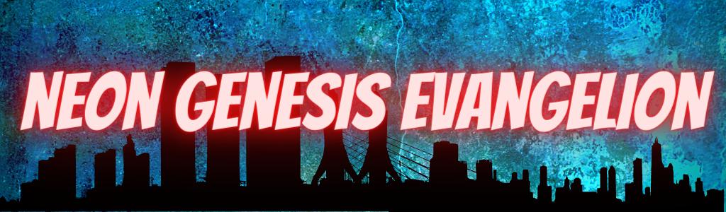 Neon Genesis Evangelion; Interpretación