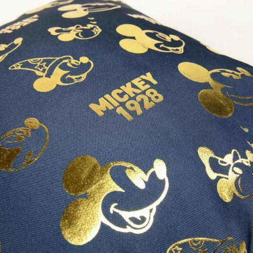 Cojín Premium Mickey Mouse 1928 [1]