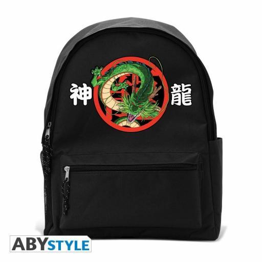 Mochila Dragon Ball Shenron
