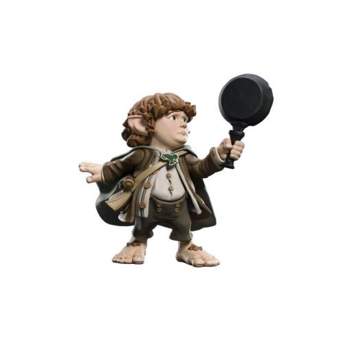FIGURA MINI EPICS THE LORD OF THE RINGS  SAMWISE [1]
