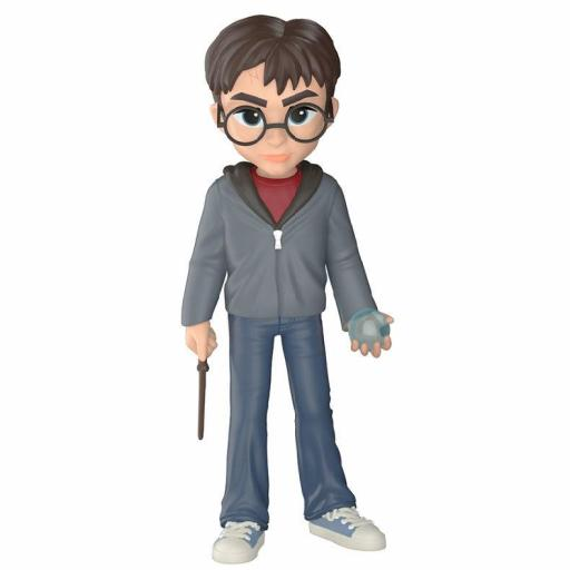 FIGURA ROCK CANDY HARRY POTTER PROPHECY