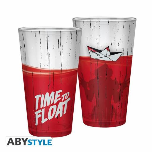 Vaso IT Time To Float