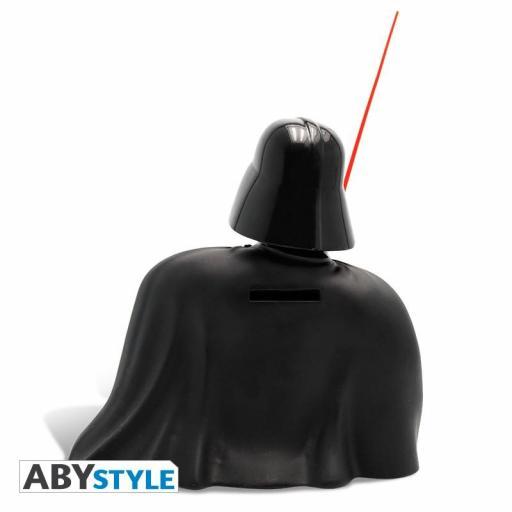 Hucha Star Wars Darth Vader Busto 17 cm [1]