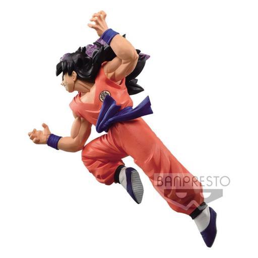 Estatua Banpresto Dragon Ball G x materia The Yamcha 16 cm [1]