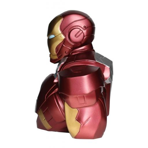 Hucha Marvel Iron Man 22 cm [1]