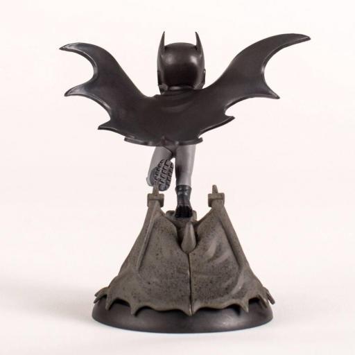 Figura QFig DC Comics Batman Rebirth 12 cm [2]