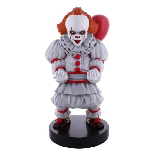 Cable Guy IT Pennywise 20 cm