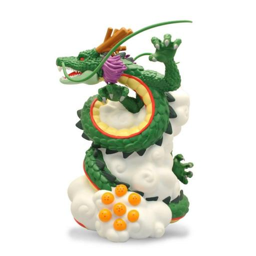 HUCHA DRAGON BALL SHENRON