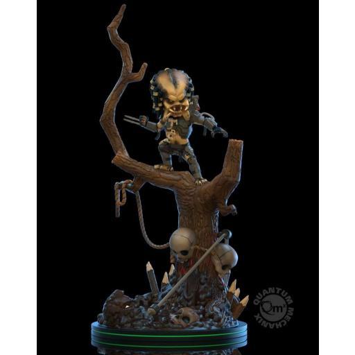 Figura QFig Predator Max Elite Predator 13 cm