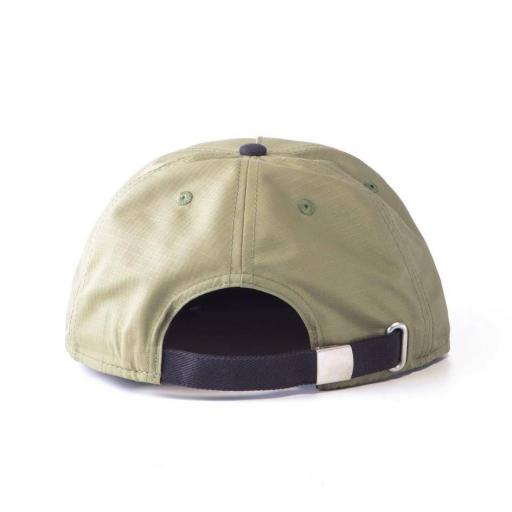 GORRA DOOM ETERNAL RETRO [1]
