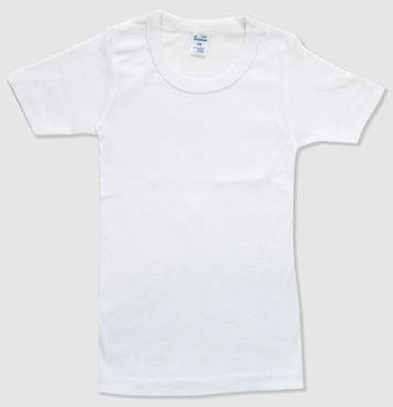 Camisetas interior