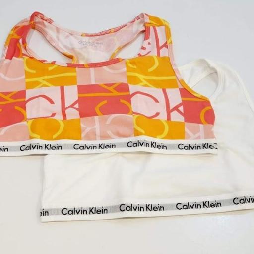 Top pack 2 Calvin Klein [1]