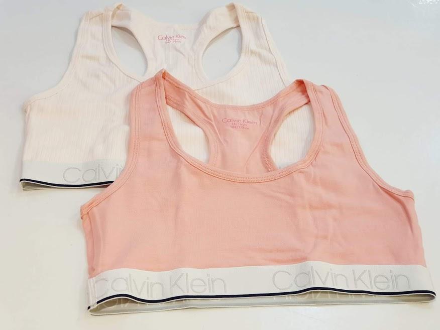 Top calvin klein niña rosa/blanco.jpg