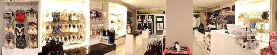 ¿Porque comprar en tiendas especializadas?
