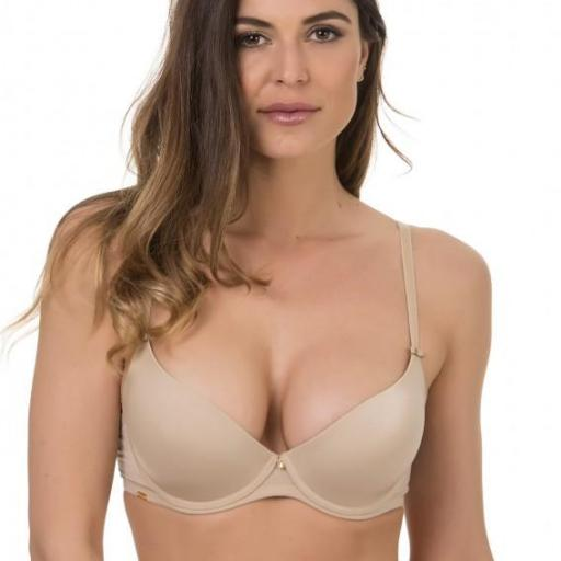 SUJETADOR PUSH UP 10513