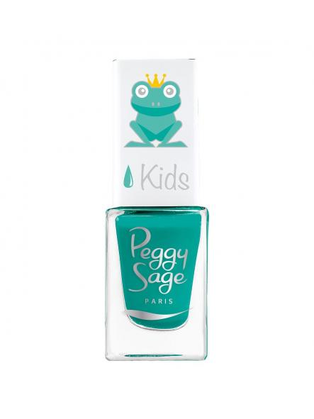 Esmalte mini Kids Sharlene