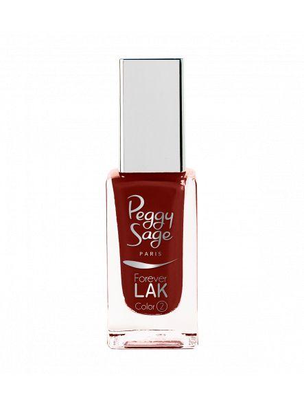 Forever LAK Juicy Cherry [0]