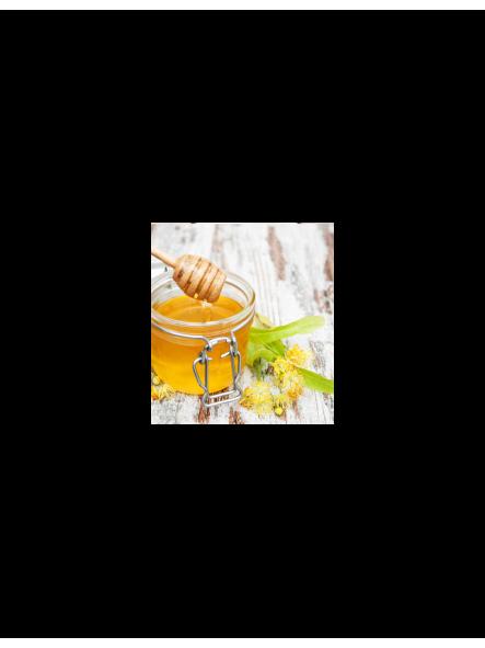 Mascarilla Nutritiva - Miel [1]