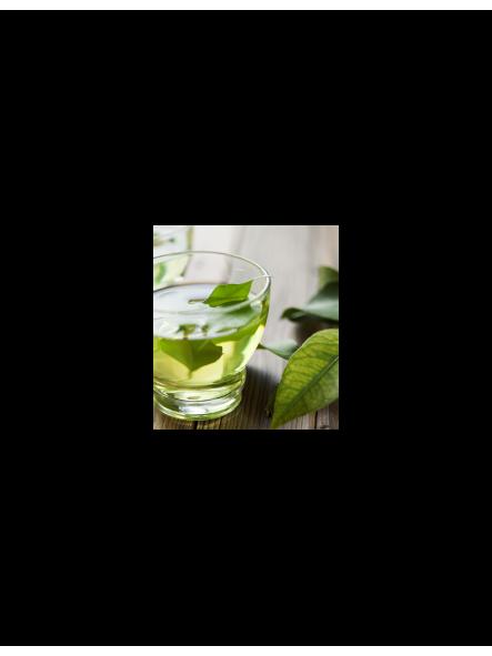 Mascarilla Purificante Peel-Off - Té verde [2]