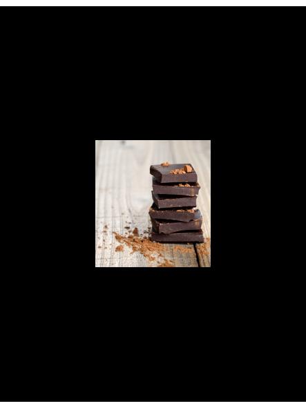 Mascarilla Hidratante - Chocolate [1]