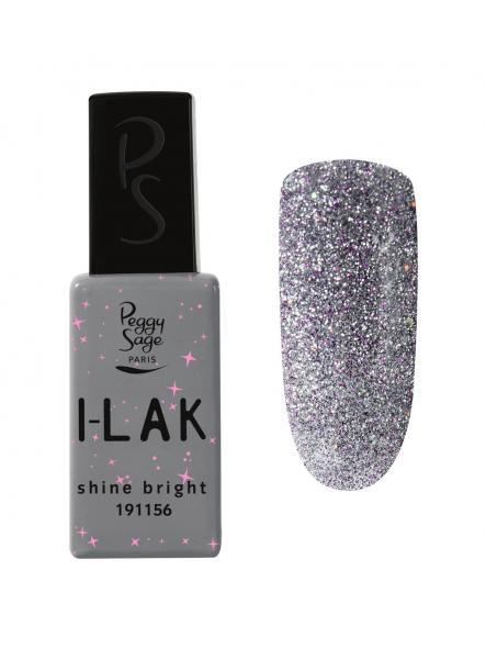 I-LAK Shine bright