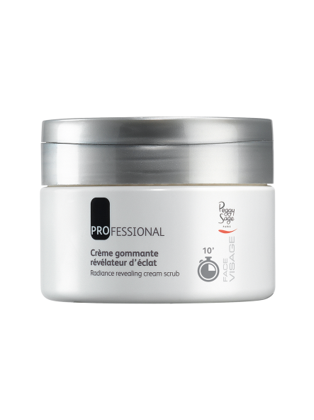 Crema exfoliante [1]