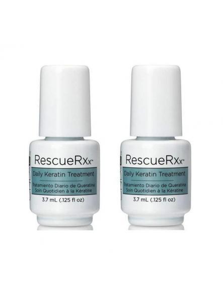 Reparador de uñas Rescue RXx [1]