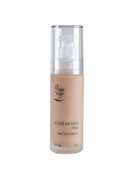 Base Mate Beige naturel